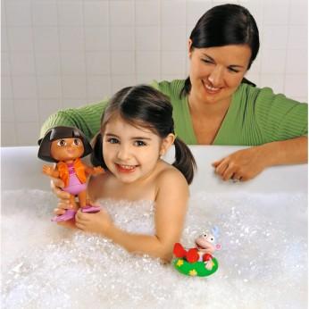 Splash Around Dora and Boots reviews