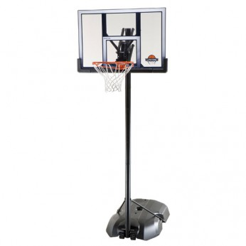 Front Court Basketball Stand reviews