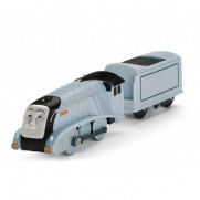 Thomas Trackmaster Spencer Engine