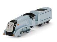 Thomas Trackmaster Spencer Engine