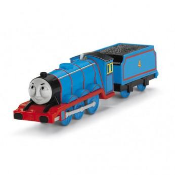 Thomas Trackmaster Gordon Engine reviews