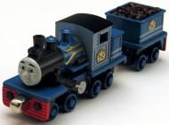 Thomas Take-n-Play Ferdinand Engine