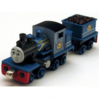 Thomas Take-n-Play Ferdinand Engine reviews