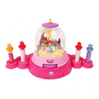 Disney Princess Snow Globe Maker reviews
