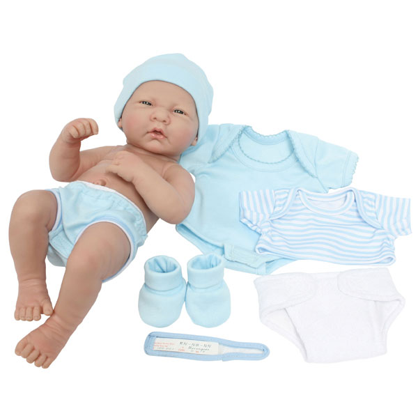 Baby Boy Gifts Argos : Cm la newborn gift set boy reviews toylike
