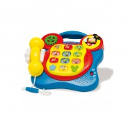 Mickey Mouse Clubhouse Telephone
