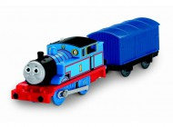 Thomas Trackmaster Thomas Engine