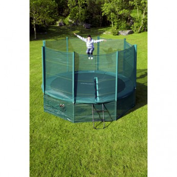 13ft Trampoline reviews