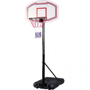 Junior Basketball Stand reviews