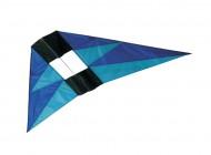 Delta Kite Single Line