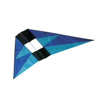 Delta Kite Single Line reviews