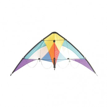 Stunt Kite Dual Line reviews