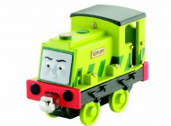 Thomas Take-N-Play Scruff Engine