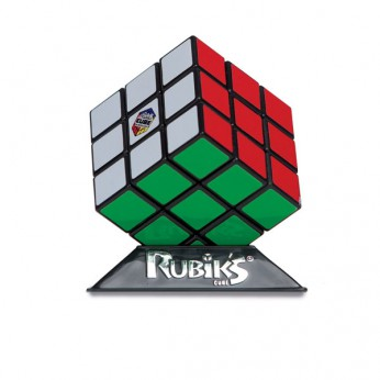 Rubiks Cube reviews