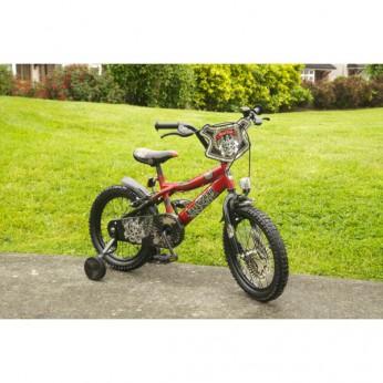 16 inch Last Exit Bike reviews