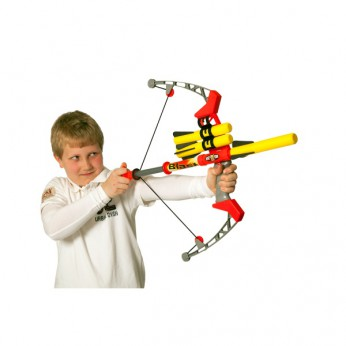 Blast Bow with Target reviews
