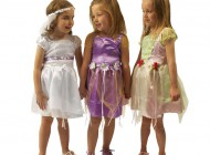 3 in 1 Party Dress Up Set