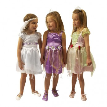 3 in 1 Party Dress Up Set reviews