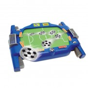 Air Suspension Soccer Game