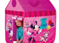 Minnie Mouse Wendy Tent