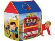 Fireman Sam Wendy Tent