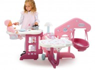 Baby Nurse Nursery Centre
