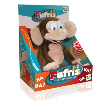 Funny Monkeys reviews