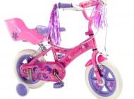 12 inch Pretty Bike