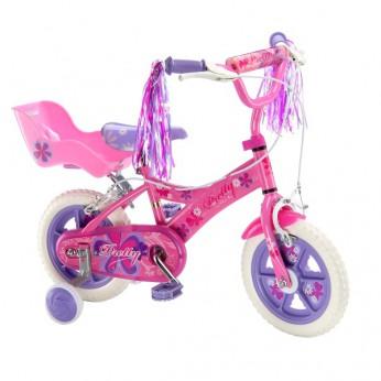 12 inch Pretty Bike reviews
