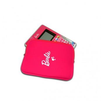 Barbie Fashion Tablet reviews