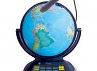 Smart Globe n Learn
