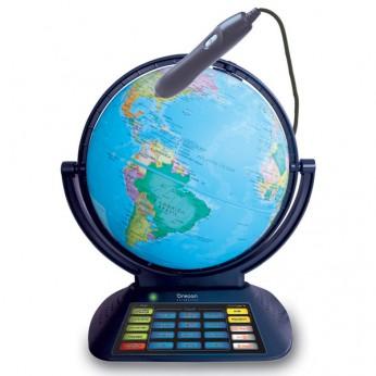 Smart Globe n Learn reviews