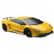 1:10 Lamborghini Gallardo LP570-4