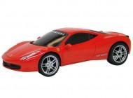 1:16 Ferrari F458