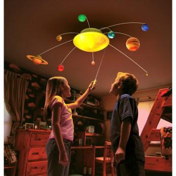 Solar System reviews