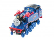 Thomas Take N Play Belle Medium Engine