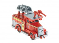 Fisher-Price Thomas Take N Play Flynn Large Engine