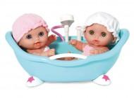 Lil Cutesies Bathtub