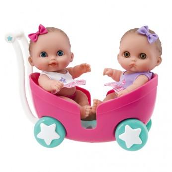 22Cm Lil Cutesies Stroller reviews