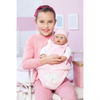 Baby Annabell Sweet Dreams Set reviews