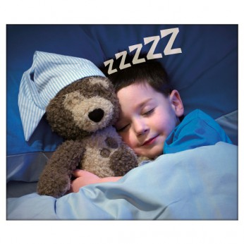 Little Charley Bear Good Night Charley reviews