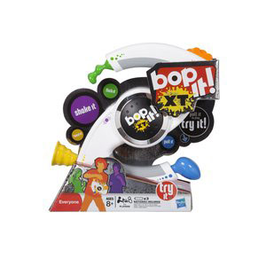Bop It XT reviews