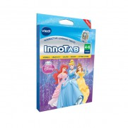 Disney Princess Innotab