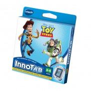 Toy Story Innotab