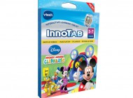 Mickey Mouse Clubhouse Innotab