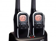 Terrain 750 2 Way Radio