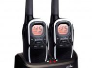 Terrain 750 2 Way Radio
