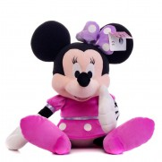 20cm Minnie Mouse Plush