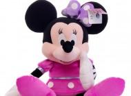 20cm Minnie Mouse Plush