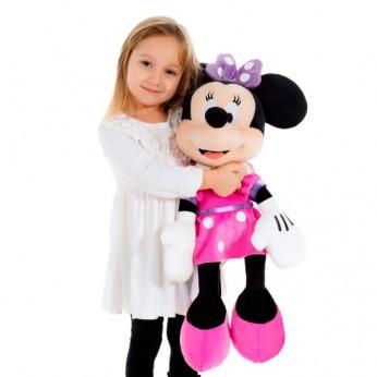 56cm Minnie Mouse Fashion Plush reviews